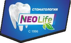 neolife26